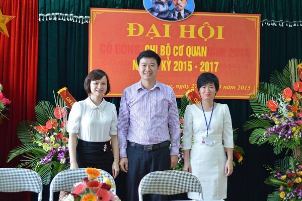 Description: C:\Users\Dao Thang Loi\Desktop\Dai hoi chi bo\DSC_0769.JPG