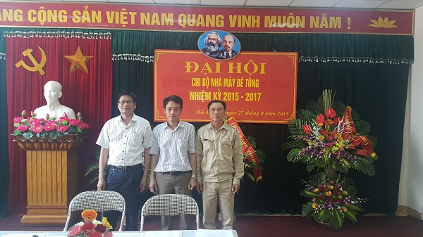 Description: C:\Users\Dao Thang Loi\Desktop\20150427_105412.jpg